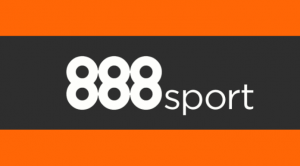 888sport betting app mobile