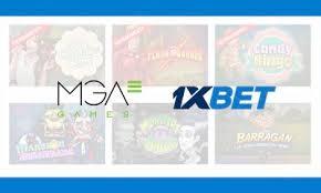 1xbet betting online